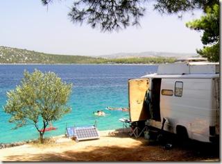 Kamp Tomas