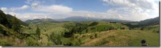 Pestera Panorama